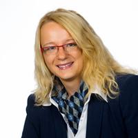 Eva Böhm - eva_boehm_200