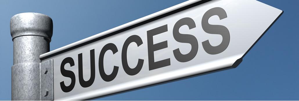 success_1030