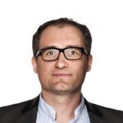 Anton Haller